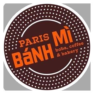 Paris Banh mi & bakery Louisville